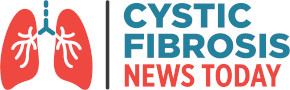 Cystic Fibrosis News Today Forums