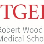 Rutgers' Cystic Fibrosis Center Granted Quality Care Award