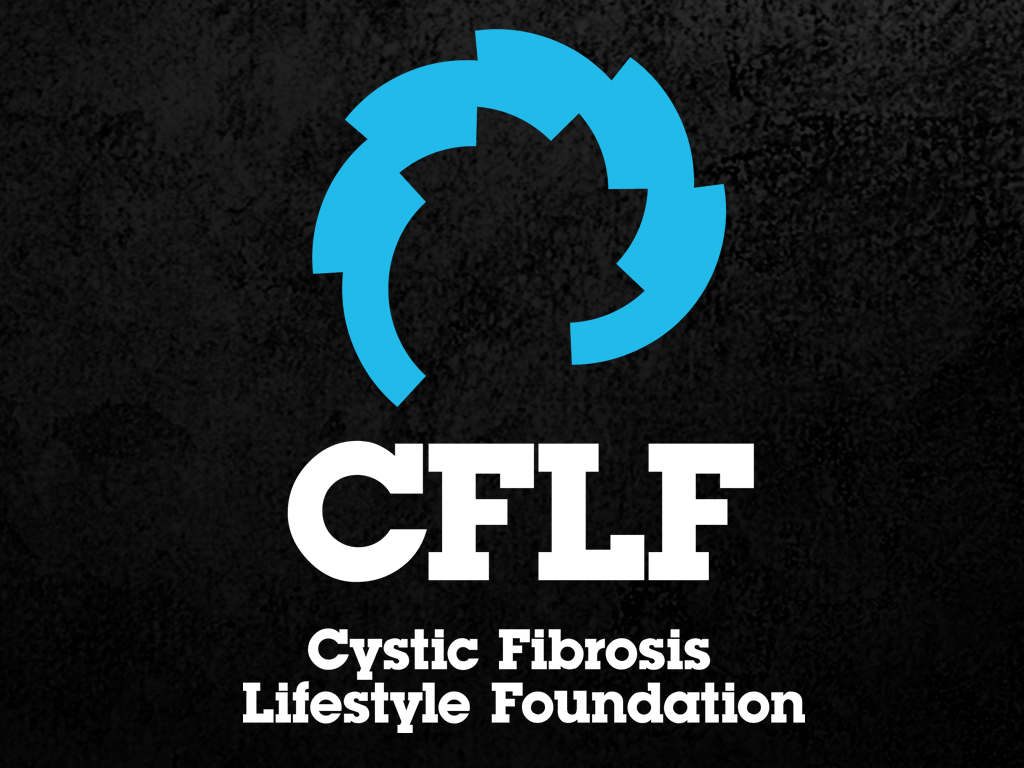 Cystic Fibrosis Lifestyle Foundation