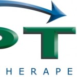 PTC Therapeutics Initiates Second Phase 3 Trial of Ataluren in Nonsense Mutation Cystic Fibrosis