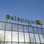 New Cystic Fibrosis Combined Therapy From Galapagos Shows Promise