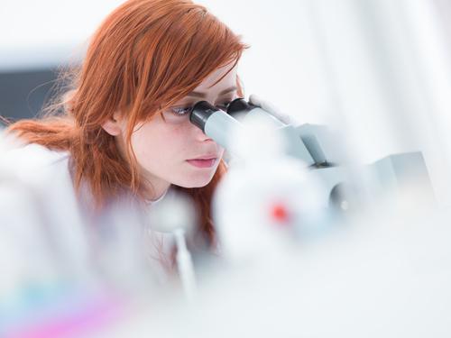 Aptalis Pharma Studies Panzytrat in Cystic Fibrosis Patients in Phase 4 Trial