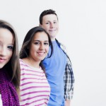 Health-Related Quality of Life is Affected in Adolescents With Cystic Fibrosis