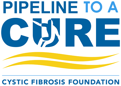 "7th Annual ""Pipeline to a Cure"" CF Foundation Event Raises Record $1.2 Million in Donations"