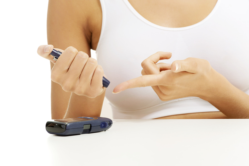 Experimental Drug For the Treatment of CF May Lead to Potential Treatment of CF-related Diabetes