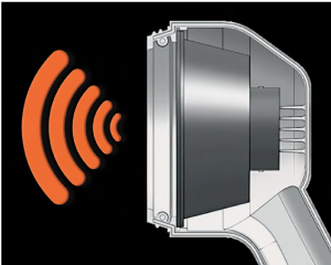 FDA Clears Westmed's Vibralung Acoustical Percussor For CF, Other Respiratory Diseases
