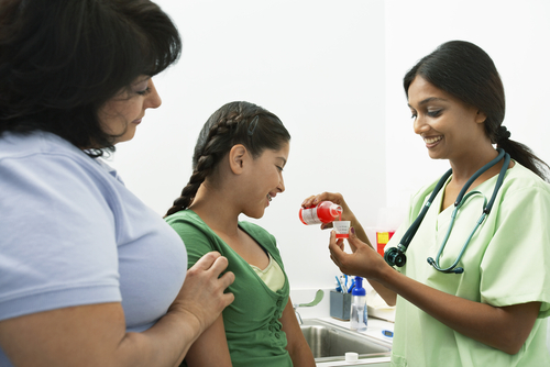 cystic fibrosis in india