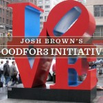 NFL Kicker Josh Brown Campaigns for Cystic Fibrosis