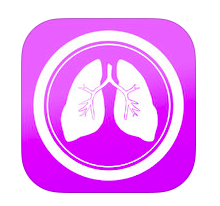 My Fight Against Cystic Fibrosis iOS iPhone App Helps Patients Manage CF