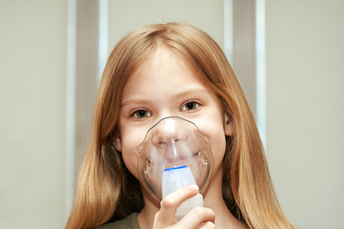 Wave 1 Trial Results For Cystic Fibrosis Therapy Delayed