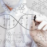 RPL554 Emerging As Viable Cystic Fibrosis Therapy