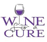 CFRI Holds 5th Annual Wine for a Cure to Support CF Research