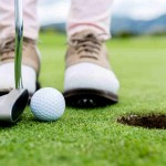 CF Foundation Hosts 20th Ultimate Golf Experience, Raises $500,000