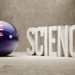 Understanding the Underlying Cause of CF Focus of Research in Australia