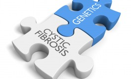Newly Discovered Gene Therapy Could Help Treat Cystic Fibrosis