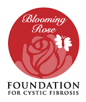 Blooming Rose Foundation