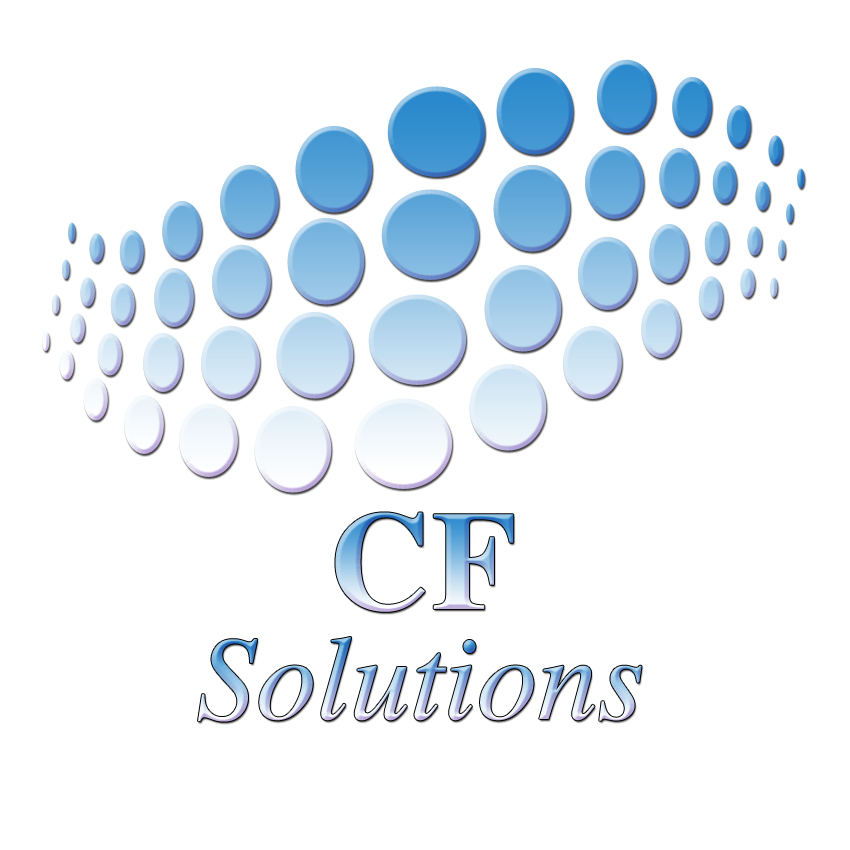 CF Solutions