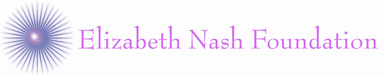 Elizabeth Nash Foundation
