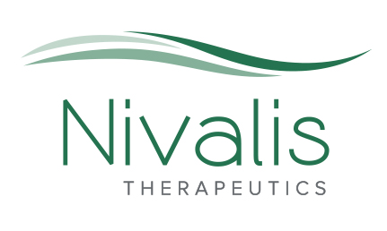 Nivalis Therapeutics