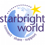 Starbright World