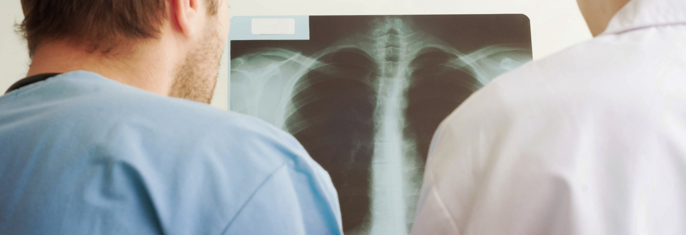 Infections May Increase CF Patients' Risk of Death in Lung Transplant Surgeries