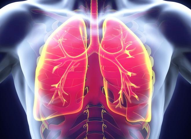 Phase 3 Trial of Inhaled Antibiotic to Treat CF-related Lung Infections Supported by $20M in New Financing