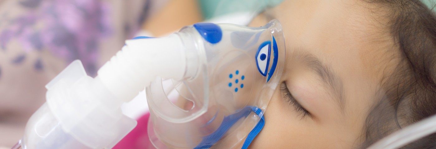 CF Children with Rhinovirus Infections Less Likely to Recover Lung Function after Flares