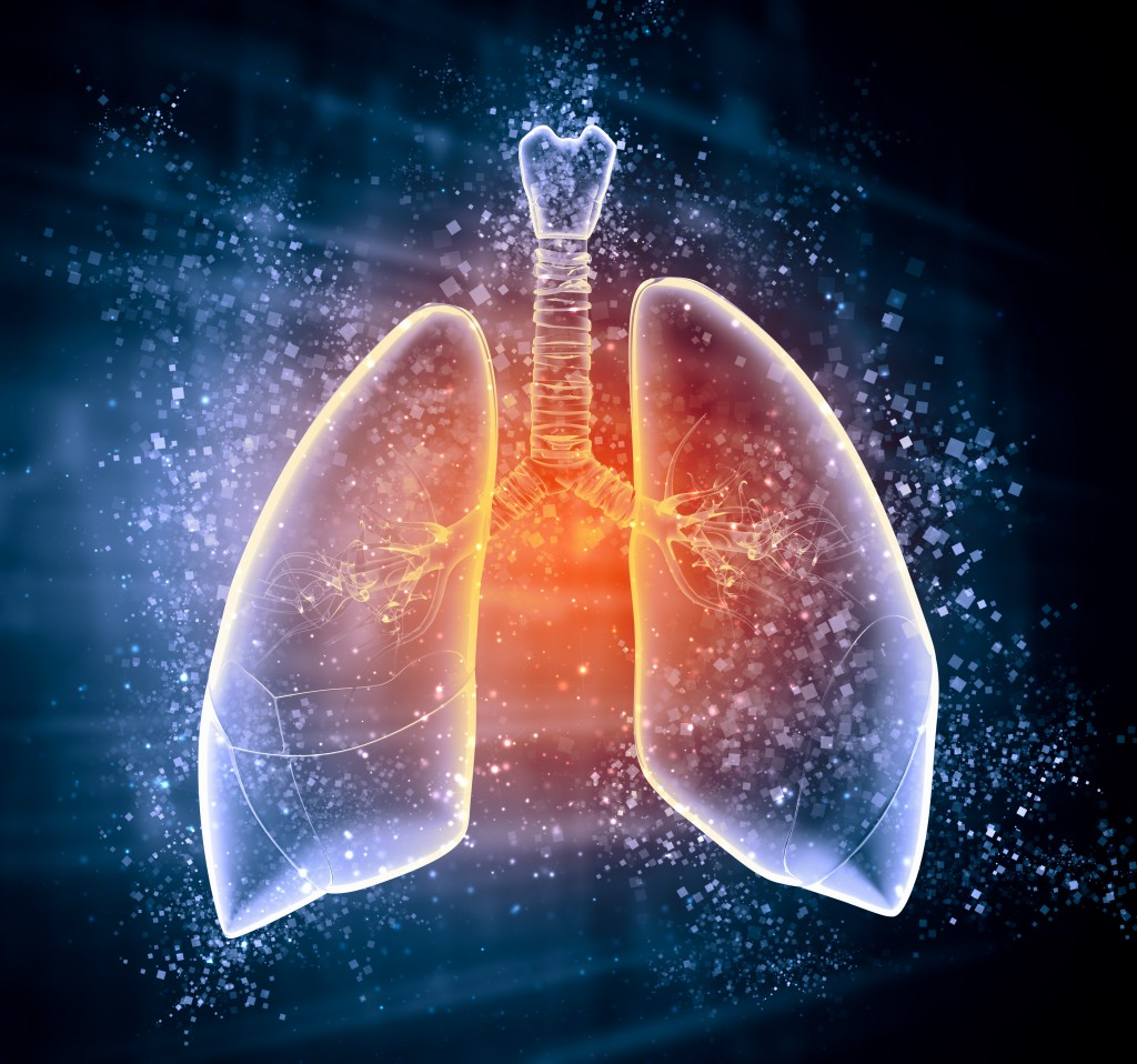 Research paper on cystic fibrosis