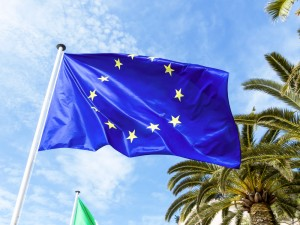 European Medicines Panel Favors 'Orphan Product' Designation for Drug to Treat CF Lung Infections