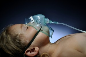 Pediatric CF Case Study Warns That Fungal Infections Can Be Mistaken for Plastic Bronchitis