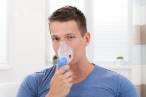 Cystic Fibrosis Could Be Treated with Older Drug Prescribed for Heart Issues, Study Reports