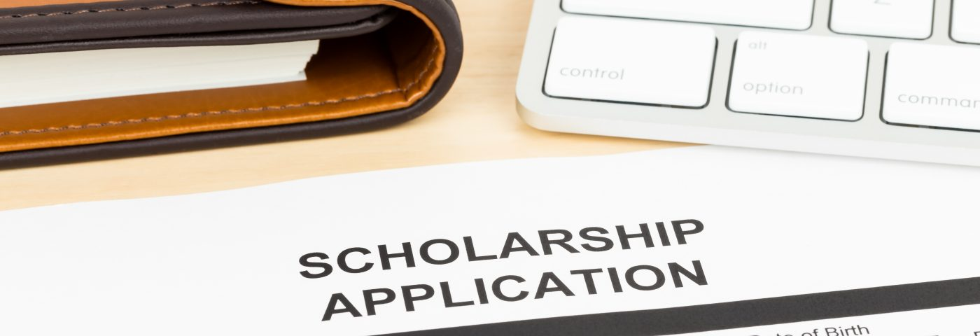 AbbVie Invites University Students with Cystic Fibrosis to Apply for Scholarships