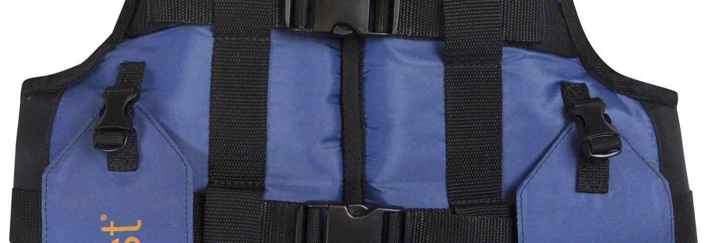 AffloVest for Lung Disease Receives CE Mark, Approval in Canada, Australia, New Zealand