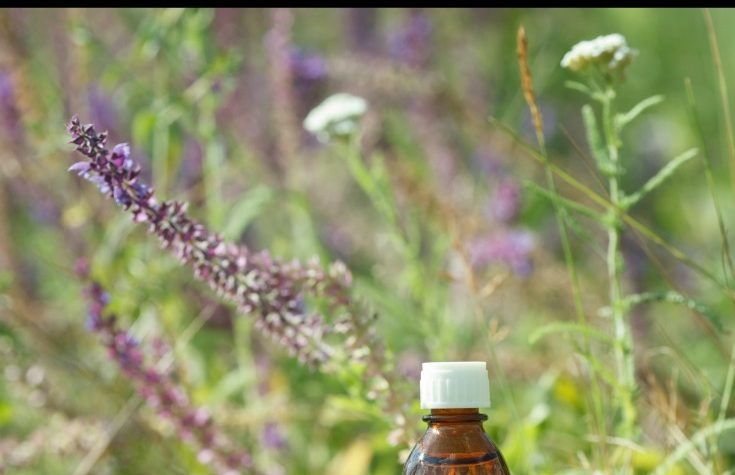 essential-oils-for-cystic-fibrosis
