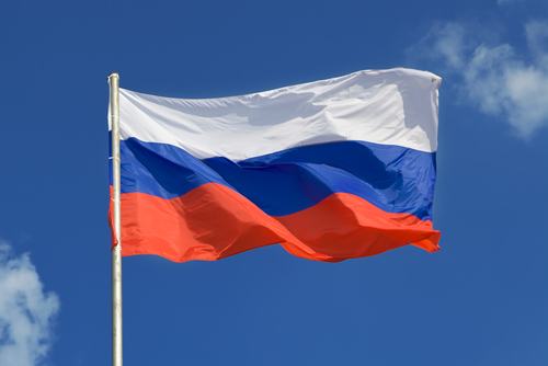 CF treatment approved in Russia