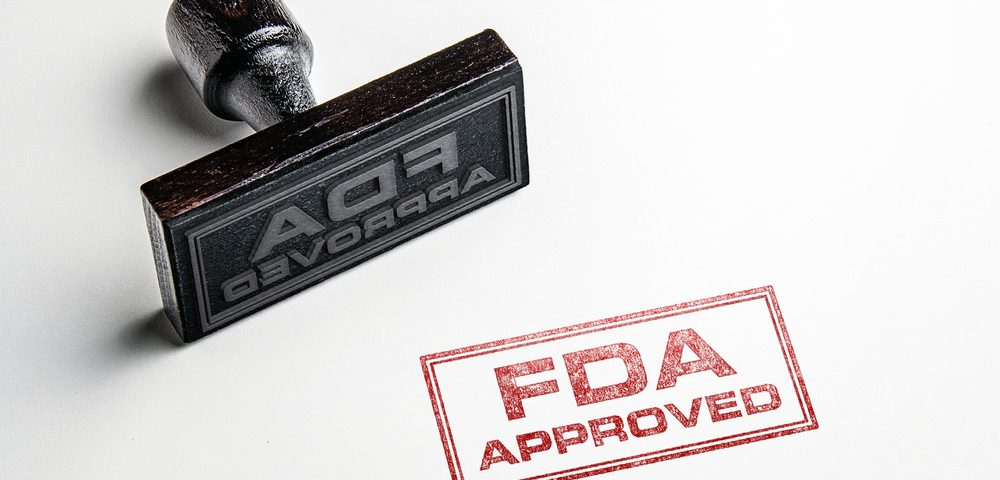 FDA Approves Dose of Pertzye Specifically for CF Children With Pancreatic Insufficiency