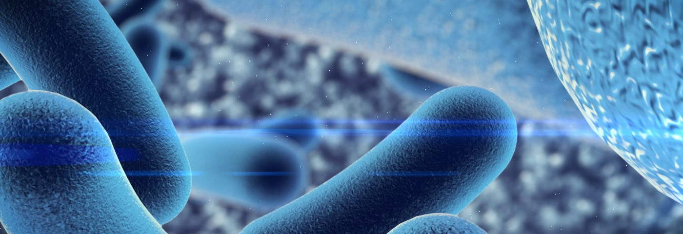 Aradigm and Woolcock Institute Partner to Better Treat Biofilm Infections in CF