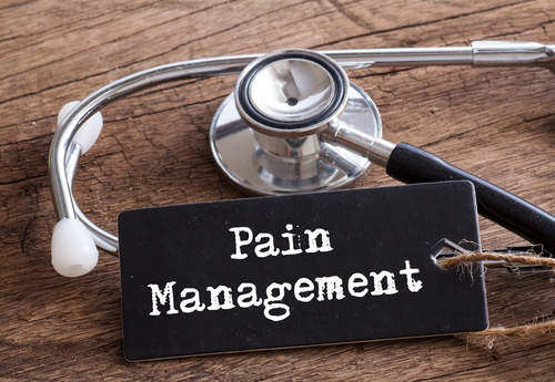 7 Tips for Managing Your Pain