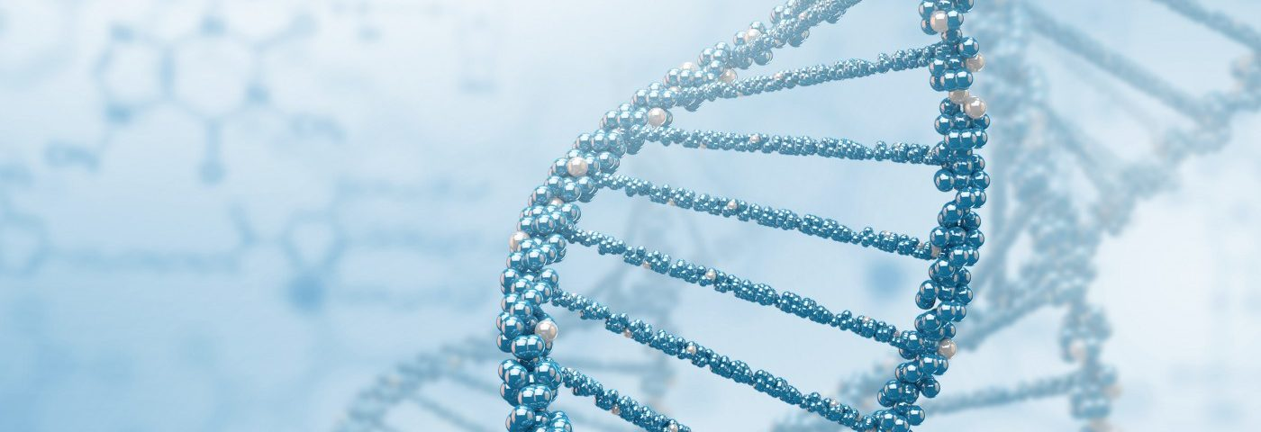 New Mutation Reported in CF Gene May Cause Reproductive Problems and Pancreatitis
