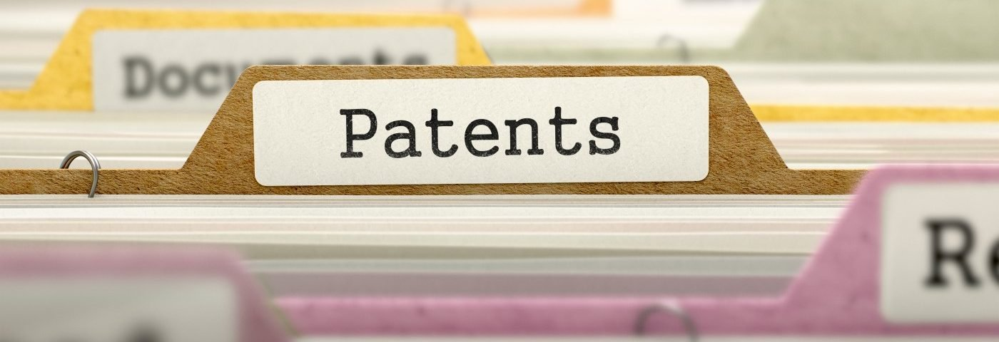 Celtaxsys Receives New Patent for Its CF Inflammation Therapy Acebilustat