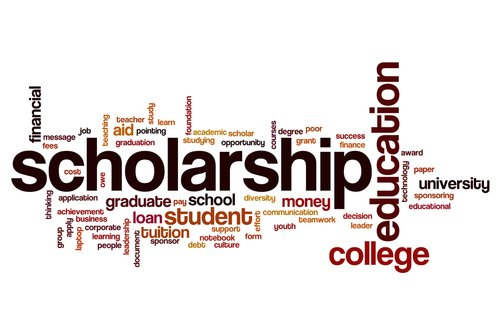 AbbVie CF Scholarship Program Opens, Taking Applications Through May 24