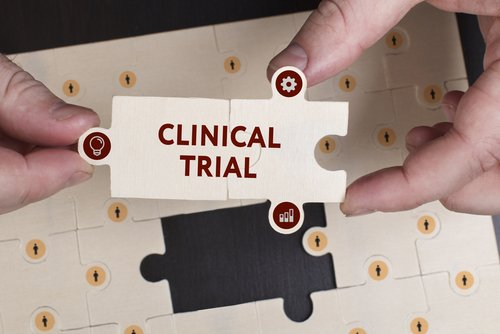 Two Phase 3 Trials of Vertex's Triple Combination Therapy with VX-659 Are Fully Enrolled