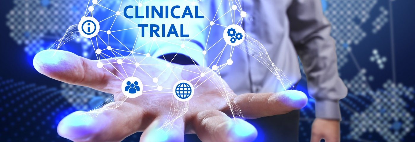 Phase 2 Study of Oral Acebilustat in Treating Lung Inflammation Fully Enrolled in US, Europe