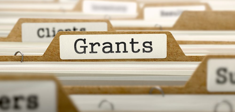 Exotect Grant to Target New Therapies for Airway Mucous Secretion in CF, Other Diseases