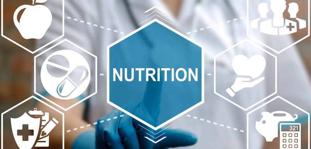 Good Nutrition May Slow Cystic Fibrosis Patients' Lung Disease Progression, Review Reports