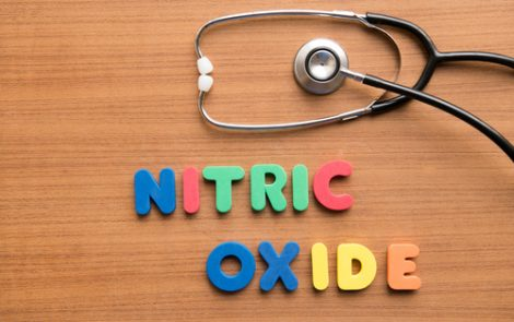 AIT's Nitric Oxide Therapy Helps CF Patients with an Infection Breathe and Function Better