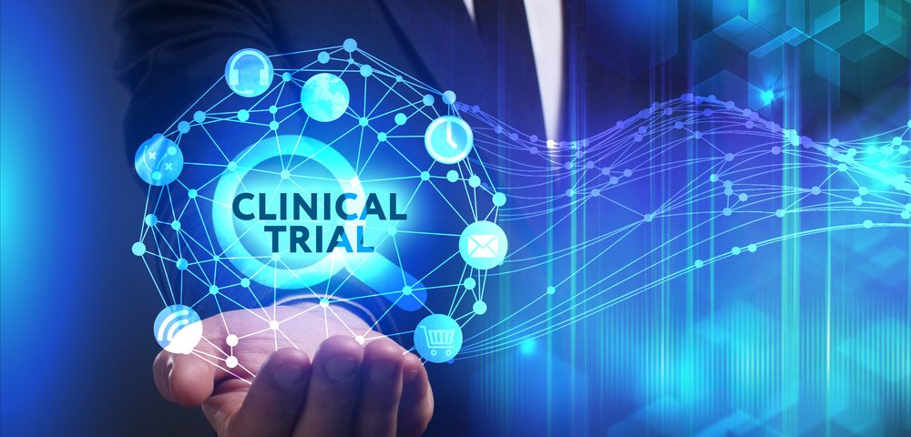 CFF's Therapeutics Development Arm Endorses Trial of PTI-428, Symdeko Combo