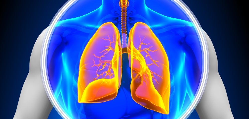 US Patent Issued for AB569, Arch Biopartners' Treatment Candidate for Chronic Respiratory Infections