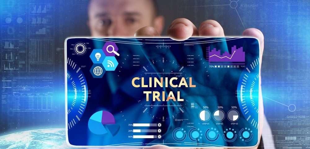 Translate Bio Readies 1st Clinical Trial of MRT5005, Potential Treatment for All CF Patients
