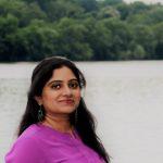 Vijaya Iyer, PhD